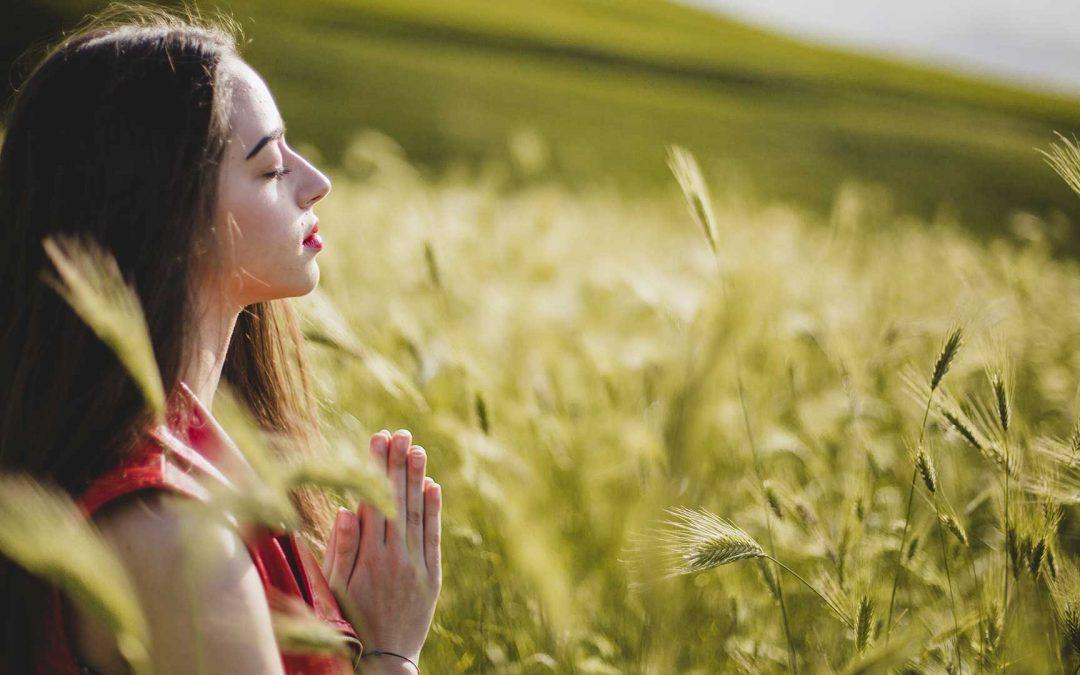 3 RAZONES PODEROSAS para motivarte a MEDITAR CADA DÍA + Meditación guiada para principiantes