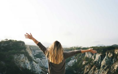 [3 CLAVES] para LIBERARTE de los pensamientos OBSESIVOS + Ejercicio Práctico
